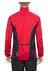 GORE BIKE WEAR Element WS AS Jacket Men red